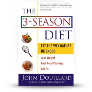 LifeSpa - 3-Season Diet image 2