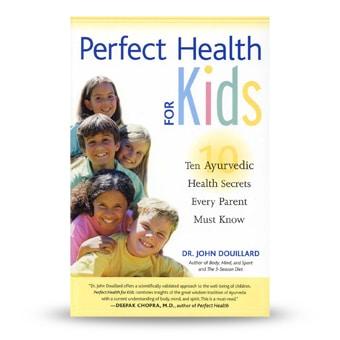 LifeSpa - Perfect Health for Kids image 1