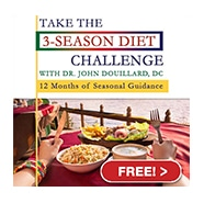slider-lifespa-3-season-diet-challenge-shop