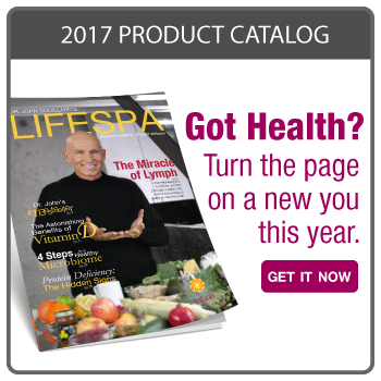 2017-catalog-widget