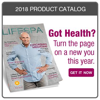 2018-catalog-widget