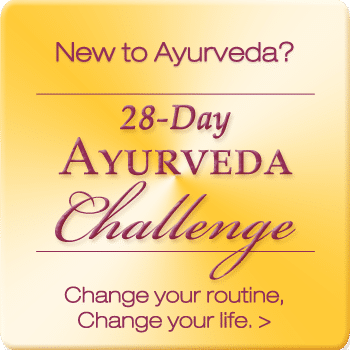 Ayurveda-Challenge_right-sidebar-button_new350