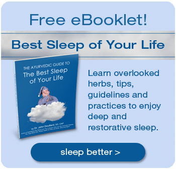 Best-Sleep-of-Your-Life_ebooklet_Button