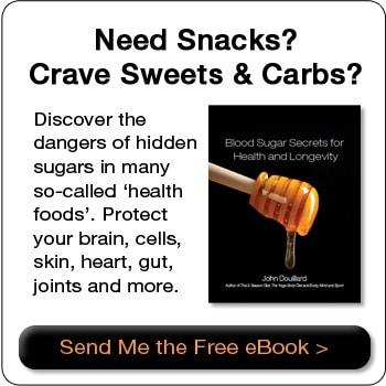 Blood-Sugar-Secrets_ebook_sidebar-button_new350