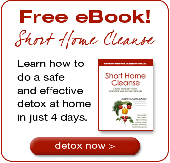 Short-Home-Cleanse-_SHC_eBook_right-sidebar-button_new350