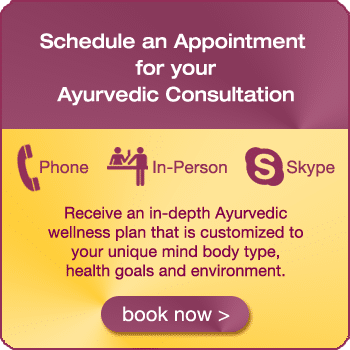 Sidebar-Button_Schedule-an-Appointment-for-an-Ayurvedic-Consultation_Nov2014