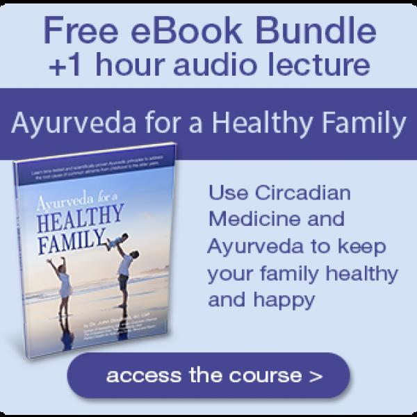 eBook_Button_Healthy-Family_Aug2018