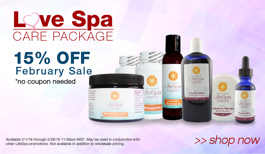 lovespa-february-2018-sale_mobile banner