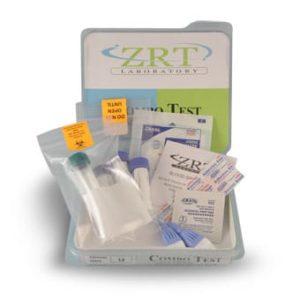 at-home test kits image