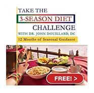 slider-lifespa-3-season-diet-challenge-shop