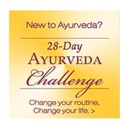slider-lifespa-ayurveda-challenge-shop