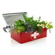 slider-lifespa-new-to-ayurvedic-herbs-shop