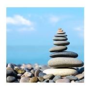 slider-lifespa-what-is-ayurveda-balance-shop