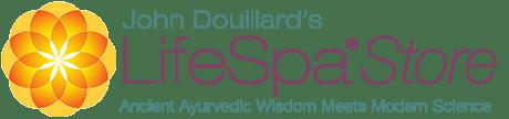 Dr. John Douillard's LifeSpa